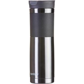 Contigo Snapseal Byron 24 - Gourde - 720ml gris